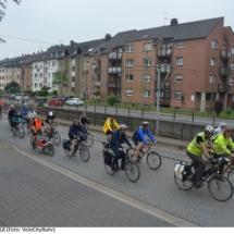 Sternfahrt_Bochum_2018_DSC_9248