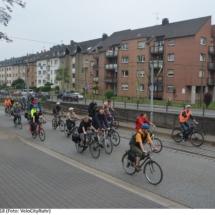 Sternfahrt_Bochum_2018_DSC_9315
