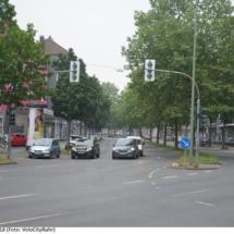 Sternfahrt_Bochum_2018_DSC_9347