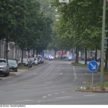 Sternfahrt_Bochum_2018_DSC_9355