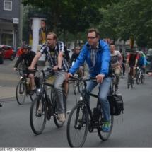 Sternfahrt_Bochum_2018_DSC_9400
