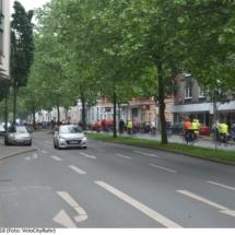 Sternfahrt_Bochum_2018_DSC_9461