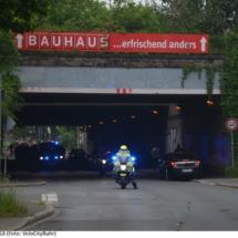 Sternfahrt_Bochum_2018_DSC_9467