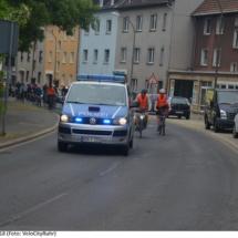 Sternfahrt_Bochum_2018_DSC_9472