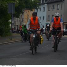 Sternfahrt_Bochum_2018_DSC_9474