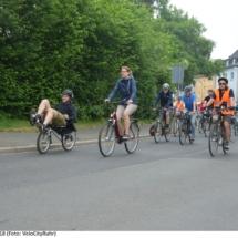 Sternfahrt_Bochum_2018_DSC_9565