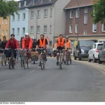 Sternfahrt_Bochum_2018_DSC_9583