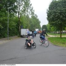 Sternfahrt_Bochum_2018_DSC_9640