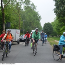 Sternfahrt_Bochum_2018_DSC_9646